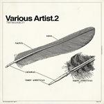 Various Artist 2