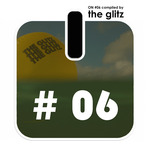 ON 6 Compiled By The Glitz
