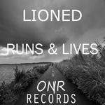 Runs & Lives