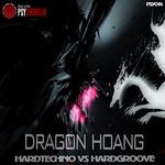 Hardtechno vs Hardgroove