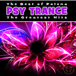 The Best Of Polena Psy Trance