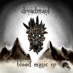 Blood Magic EP