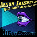 Nocturnal Activity EP