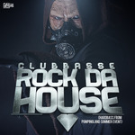 Rock Da House (Hardbass Sound)