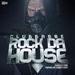 Rock Da House (Hardbass Sound)