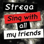 Sing With All My Friends