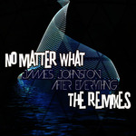 After Everything: The Remixes
