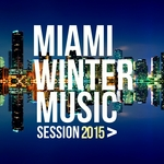 Miami Winter Music Session 2015