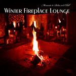 Winter Fireplace Lounge Moments To Relax & Chill