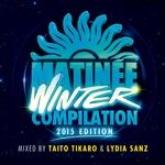 Matinee Winter Compilation 2015