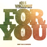 For You Vocal Radio Edit