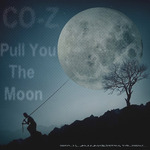 Pull You The Moon