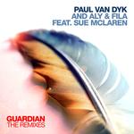Guardian (The Remixes)