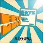 2 Years Feys Music