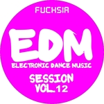 EDM Electronic Dance Music Session Vol 12: Fuchsia