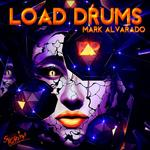 Load Drums 01
