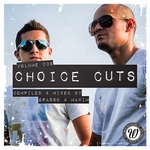 Choice Cuts Vol 006 (unmixed tracks)