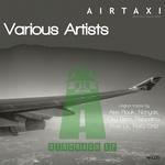Aircrash EP