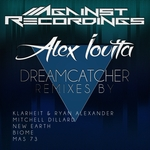 Dreamcatcher (remixes)