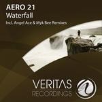 Waterfall (remixes)