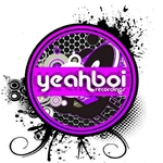 Yeah Boi Hard Dance Remix Sampler Vol 1