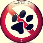 Animals Rebellion