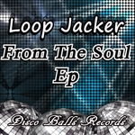 From The Soul EP