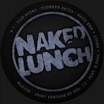 Joint Venture EP Vol 12