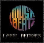 Label Remixes
