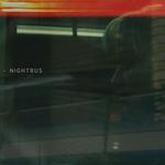 Nightbus