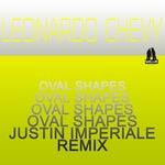Oval Shapes (Justin Imperiale remix)