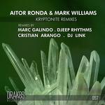Kryptonite (remixes)
