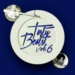 Tasty Beats Vol 6
