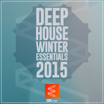 Deep House Winter Essentials 2015