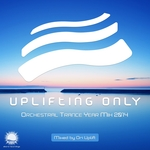 Uplifting Only: Orchestral Trance Year Mix 2014  (unmixed tracks)