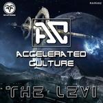 The Levi