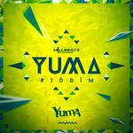 Yuma Riddim