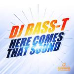 Here Comes That Sound (remixes)