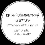 Little Girl Little Boy EP