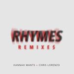 Rhymes (Remixes)