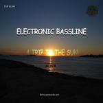 Electronic Bassline