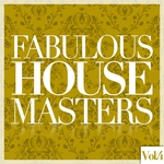 Fabulous House Masters Vol 4