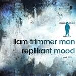 Replikant Mood