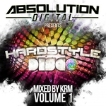 Hardstyle Disco Vol 1