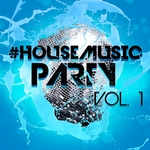Housemusic Party Vol 1