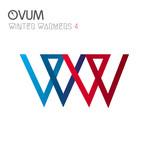 Winter Warmers Vol 4