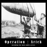 Operation Artek