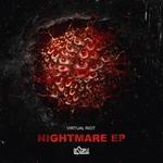 Nightmare - EP