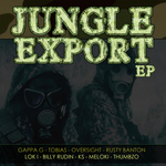 Jungle Export