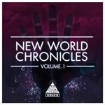 New World Chronicles Volume 1
